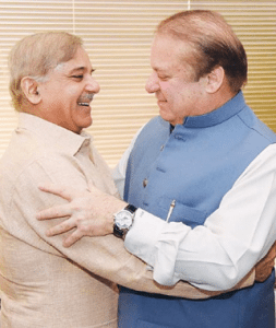 Moment of Joy After First Verdict in Panama