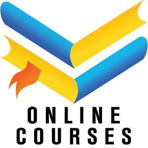 About Online College Classes