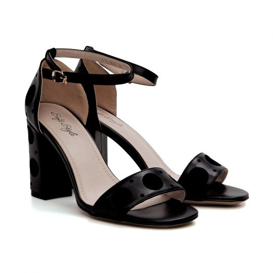 Hush Puppies Shoes For Ladies