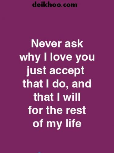 10 Best Love Quotes for Husband That Will Make Him Feel Special