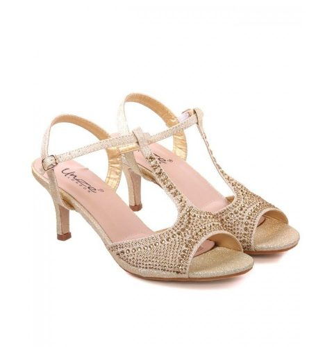 Unze London Shoes For Women Deikhoo Com