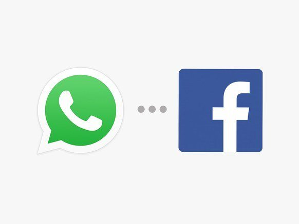 Use Of Whatsapp Technology Raises Minimum Age To 16 In Europe