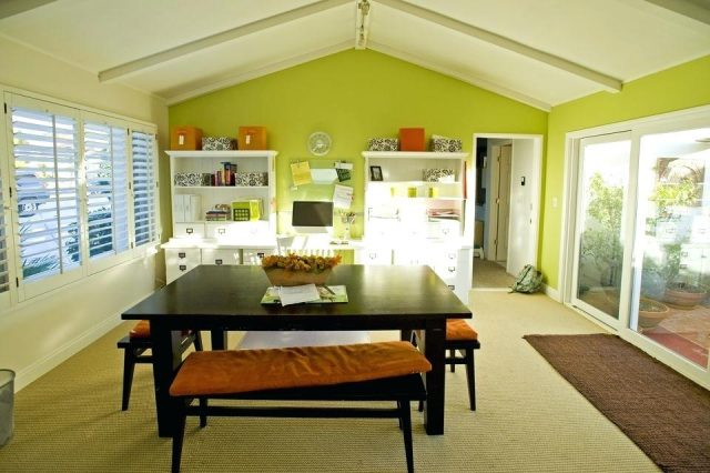 Some Tips For Choosing Interior Paint Colors - One Must Try