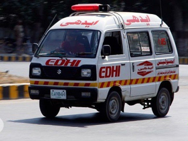 CAREEM SHAKES HANDS WITH EDHI FOUNDATION TO ADD AMBULANCE SERVICES