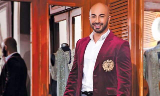 HSY Latest Collection for Everyone 2018