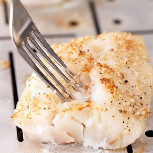 THE BASICS OF COOKING YUMMY BAKED FISH