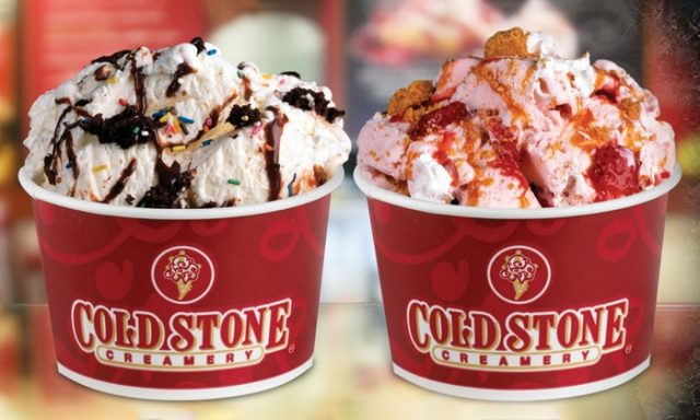 Top 10 Ice Cream Brands In The World