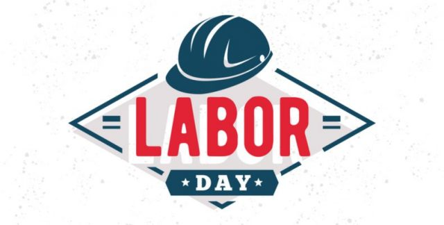 Know The Details about Labor Day History