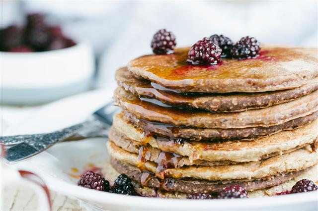 Delicious recipes for pancakes without milk easy to make some delicious recipes for pancakes without milk easy to make ccuart Choice Image