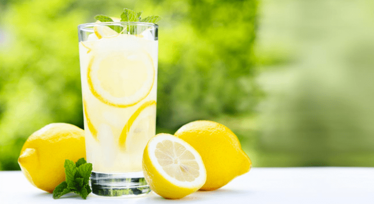 SOME REFRESHING DRINKS FOR SUMMERS TO BLOW THE HEAT OF SUMMERS