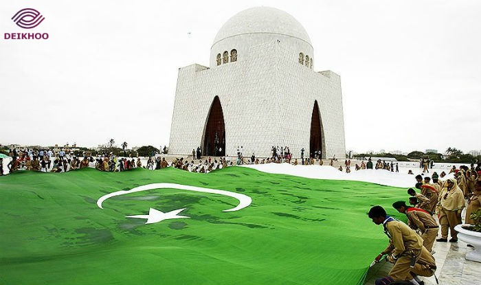 Quaid e Azam Quotes Pakistan Independence day 2018
