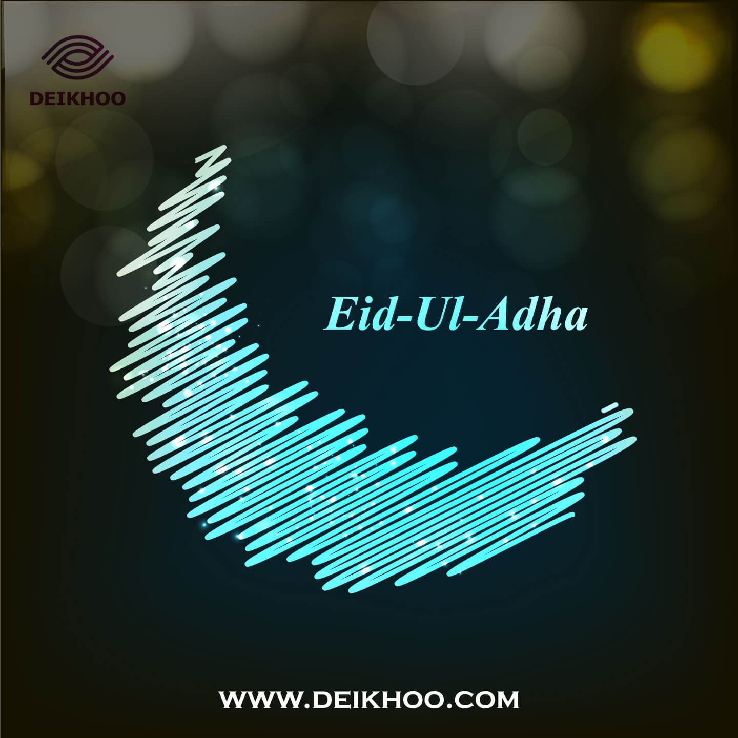 Eid al Ahda History Background