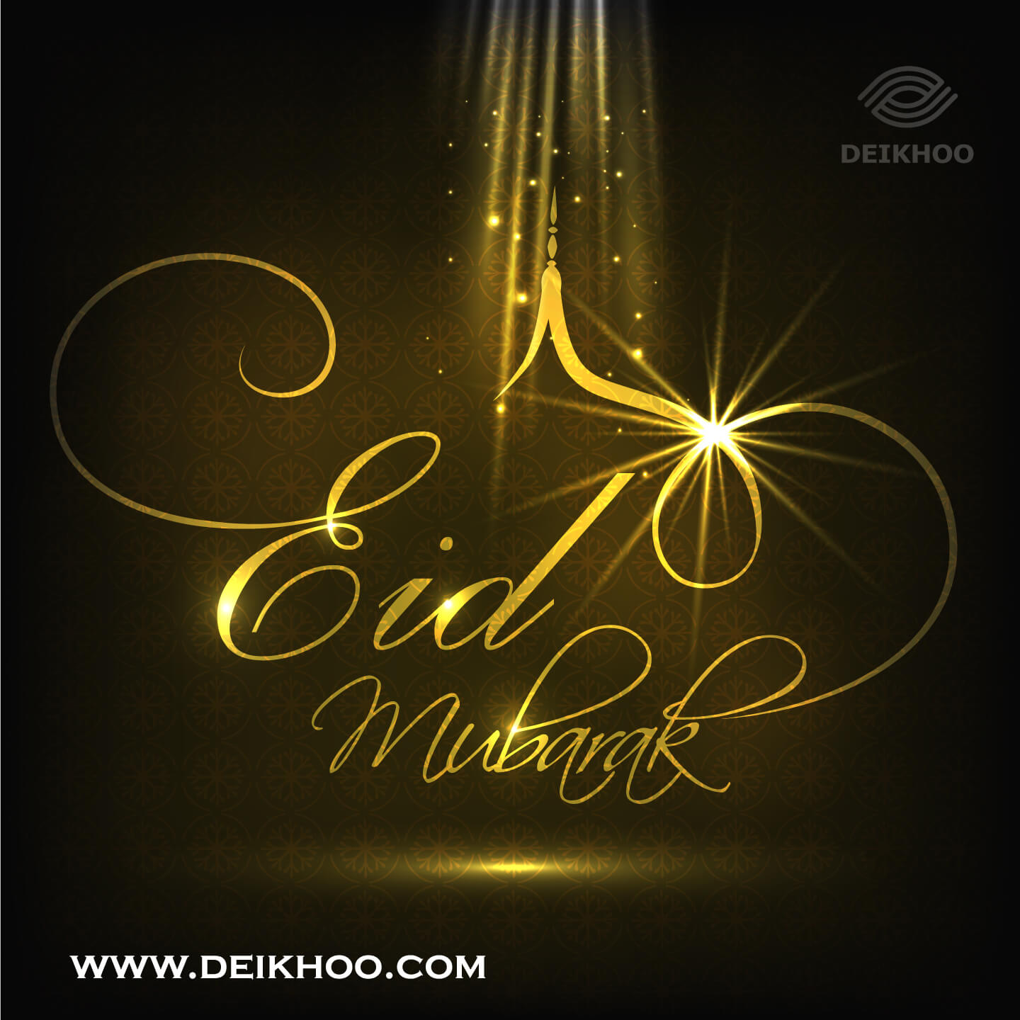 Happy Eid Mubarak 2018 Wallpapers Pics Images Cards Eid Al Adha