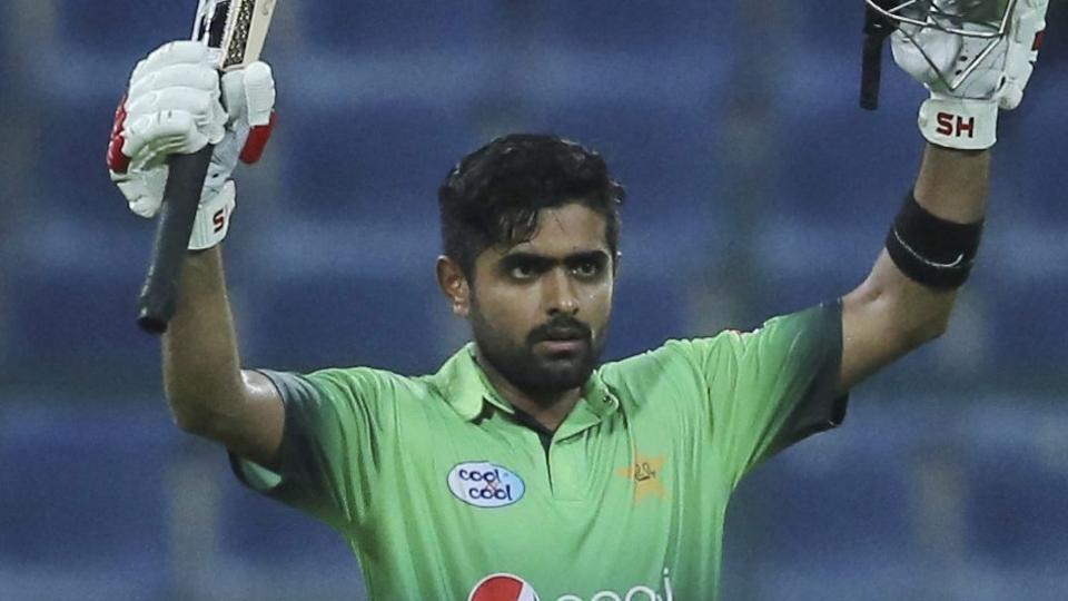 Babar Azam Biography, Records, Career, Height, Age and Life details: