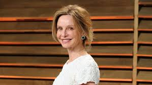 Today We will discuss Biography of Calista Flockhart Television, Deikhoo Pakistan Biography of calista flockhart .